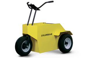 Columbia Chariot Utility Vehicle available at Southeast Industrial Equipment (1)