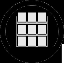 racking-icon
