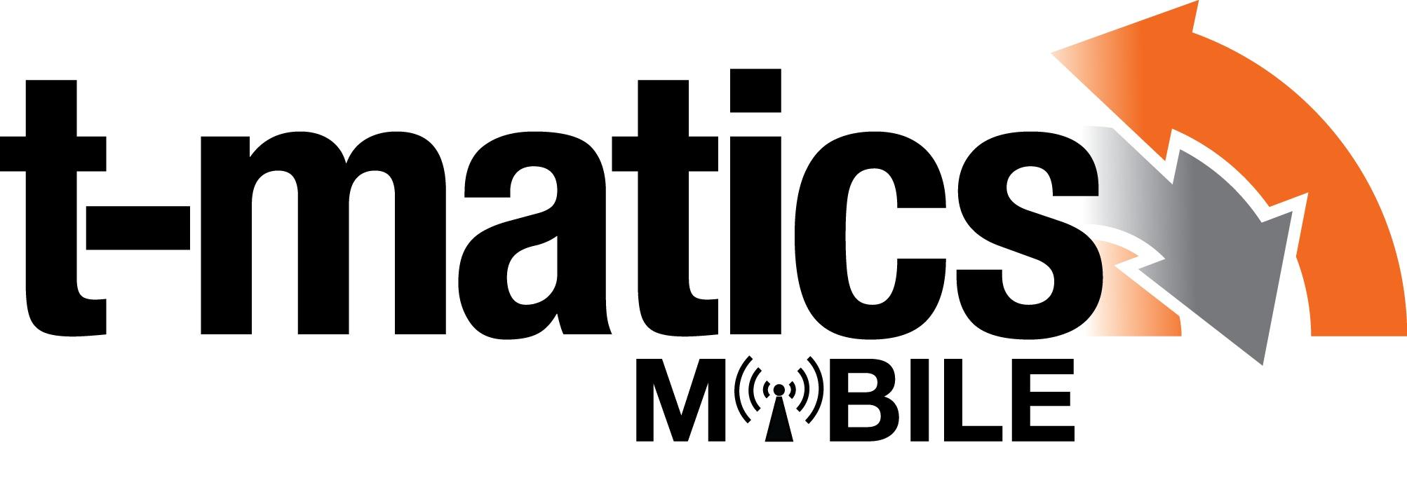 T-Matics Mobile