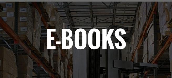 Forklift E-Books