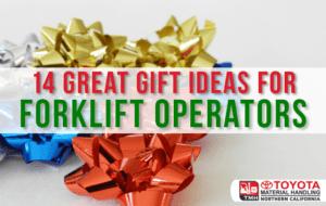 14 gift ideas bows