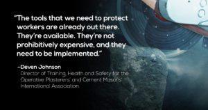 OSHA Rules & Regulations