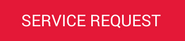 FORKLIFT SERVICE REQUEST