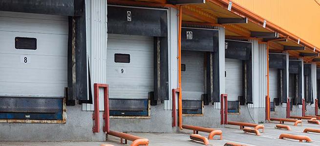 Southeast-Industrial-Equipment-Dock-Equipment